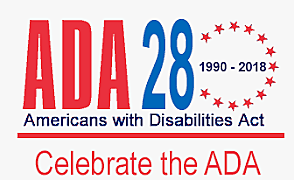 ADA: Americans with Disabilities Act