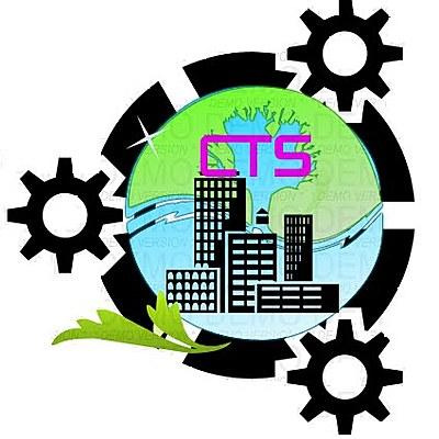 surgimiento y desarrollo  del Movimiento Internacional de Estudios de Ciencia, Tecnología y Sociedad timeline