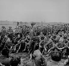 (Coca Cola) WW2