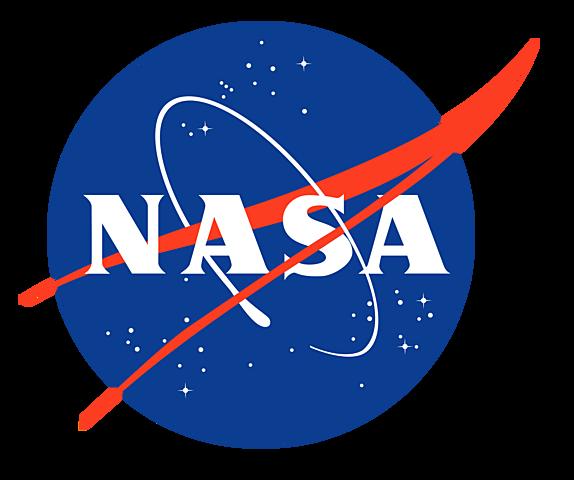 Creación de la NASA