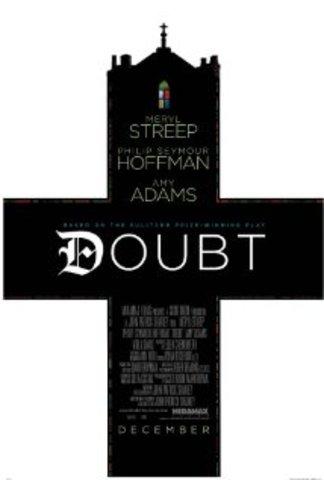 Doubt (Meryl Streep)