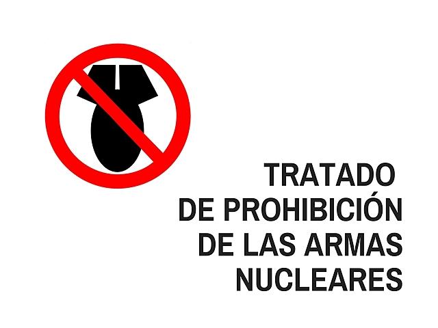 Tratado de prohibición parcial de ensayos nucleares