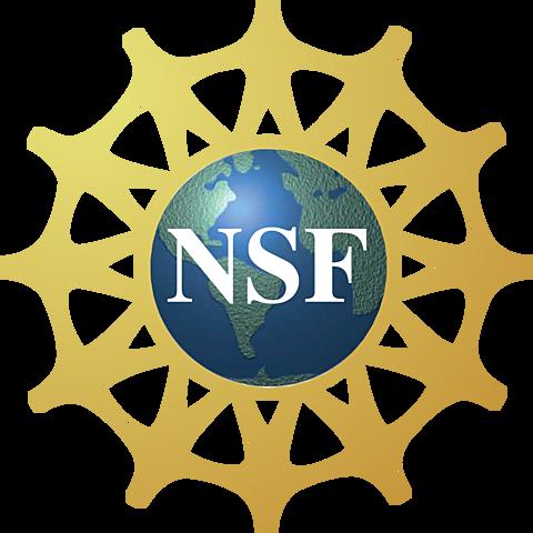 La Fundación Nacional para la Ciencia (NSF)