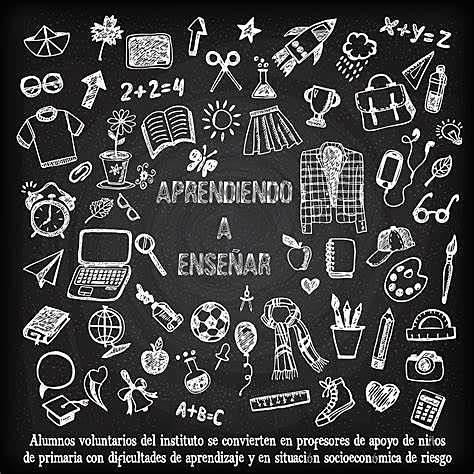 Acciones Académicas, institucionales y activismo social