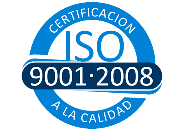 Revisión ISO 9000