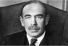 Teories Keynesianes