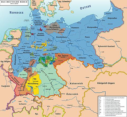 Ocupació alemanya