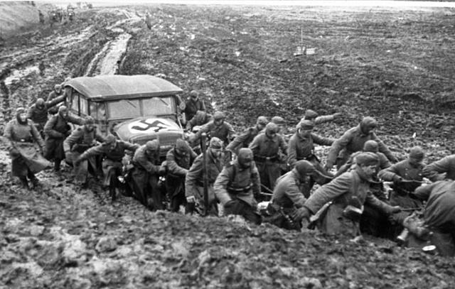 Batalla d'Stalingrad