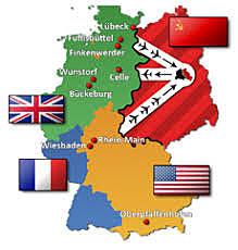 Blocatge de Berlín