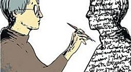 Línea del Tiempo: Mi Autobiografía - Manuela Arroyave Montoya. Desde los 0 a 24 años. timeline