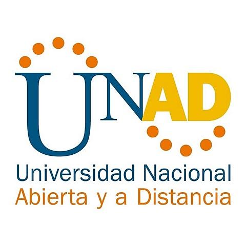 Inicio de la etapa académica de Educación Superior en la Universidad Nacional Abierta y a Distancia - UNAD.