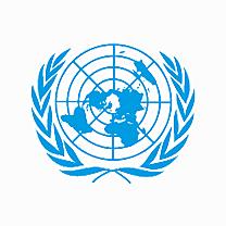 Se crea la ONU