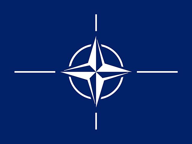 Se forma la OTAN