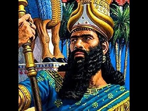 Nabucodonosor (Babilonia)