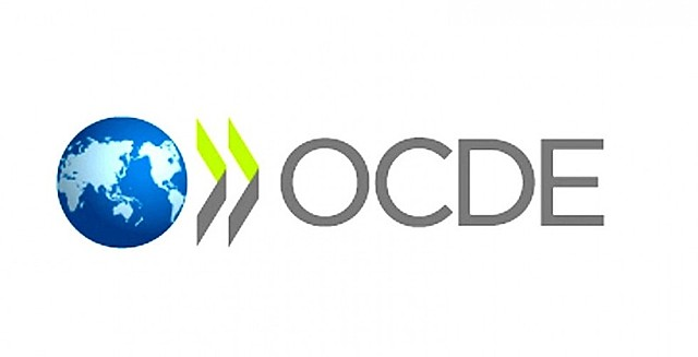 Nace la OCDE