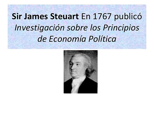 Sir James Stuart (Inglaterra)