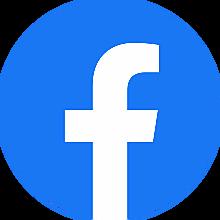 Facebook - La red social