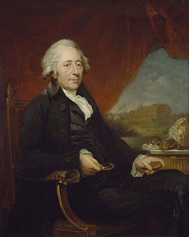 Mathew Boulton (Inglaterra)