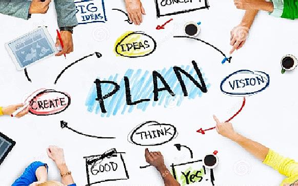 Instituto de Planificación Estratégica