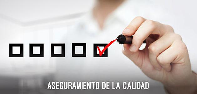 INSTITUTO DE ASEGURAMIENTO DE LA CALIDAD