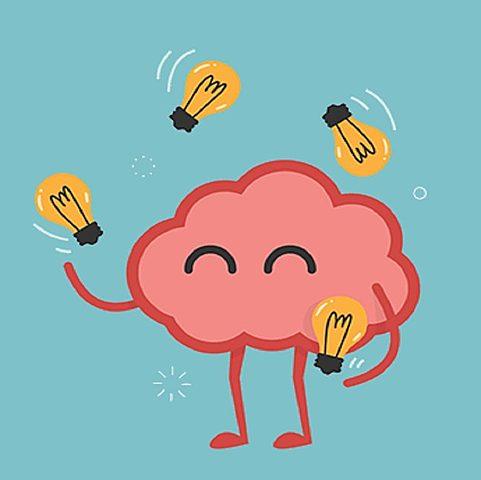 Neuromarketing: Una nueva herramienta