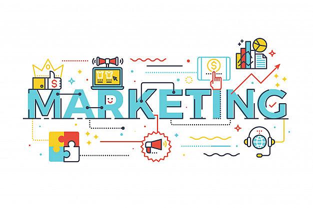 Marketing: Una ciencia independiente