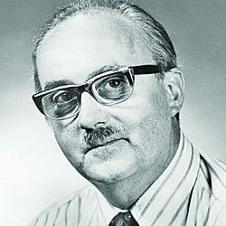 GEORGE EDWARD PELHAM BOX