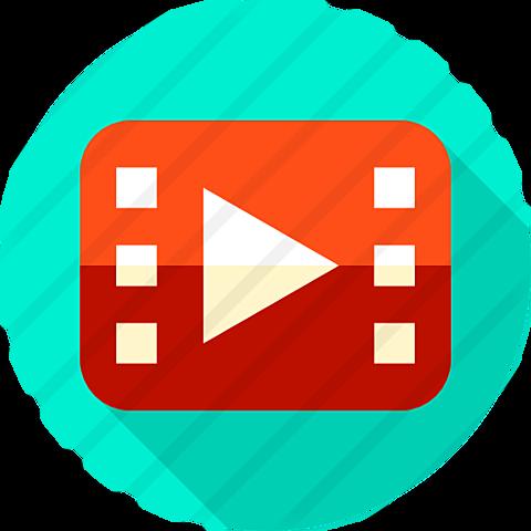 Videos como herramienta