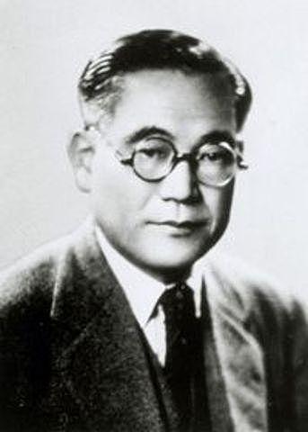 DIAGRAMA CAUSA - EFECTO POR KAORU ISHIKAWA
