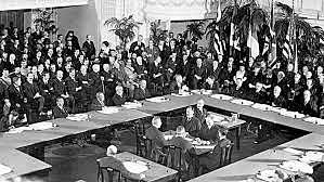 Tratado de Versalles (Siglo XIX)
