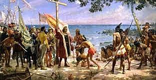 EL SALVADOR: LA COLONIA (Siglo XVII).