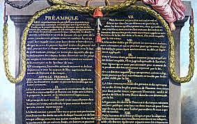 EL SALVADOR: LA INDEPENDENCIA (Siglo XVIII)