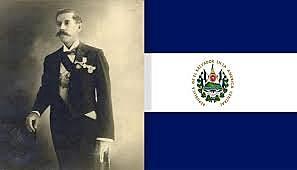 EL SALVADOR: EVOLUCIÓN CONSTITUCIONAL