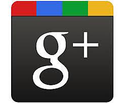 Origen de Google+