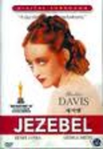 Jezeble (Bette Davis)