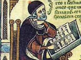LITERATURA MEDIEVAL: Segle XIV