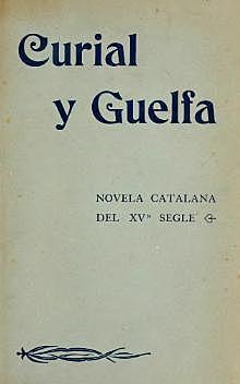 LITERATURA MEDIEVAL: Segle XV