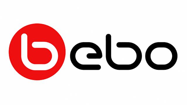 Bebo es lanzado en los Estados Unidos