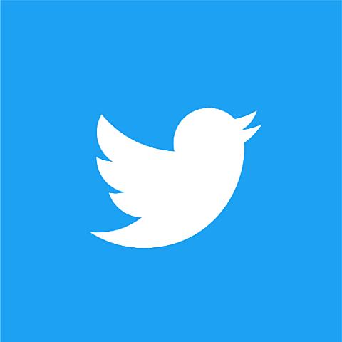 Twitter es lanzado