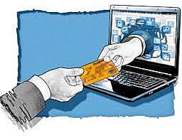 Protocolo de pagos electrónicos