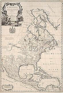 Acta de America del Norte Britanica