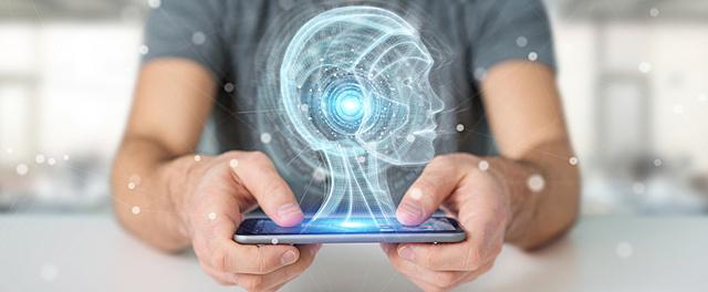 Kirin 970: el primer chipset para smartphones con Inteligencia Artificial