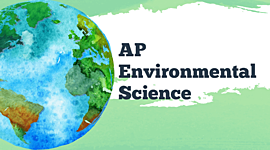 APES Timeline Project by Deven Soe