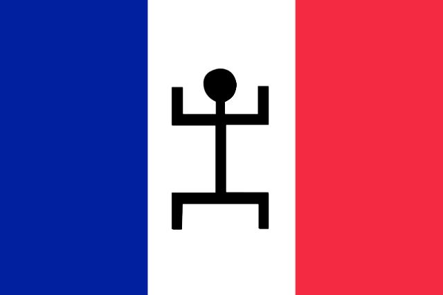 French Sudan