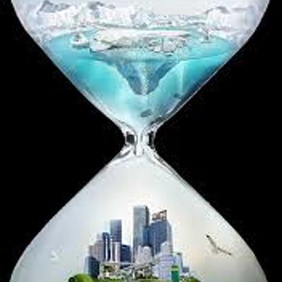 Historia de la problematica Ambiental timeline