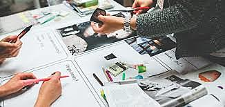 Asociación de Investigación para el Diseño Ambiental