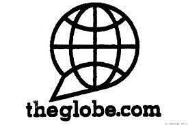TheGlobe.com