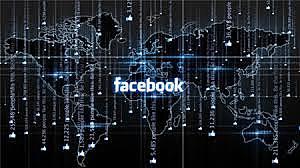 La apertura de facebook al mundo