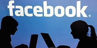 Facebook en el  impacto de la sociedad