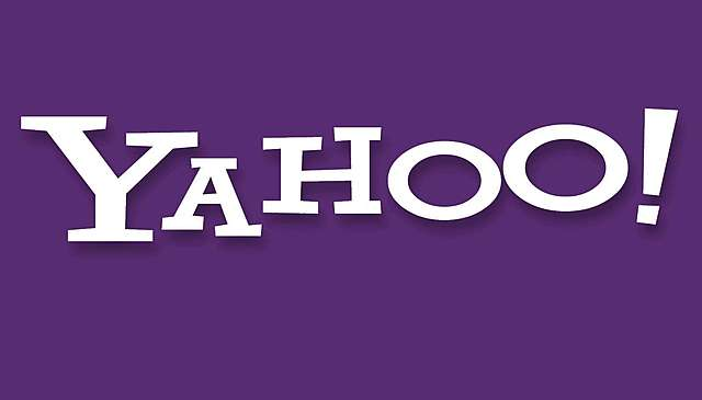 GeoCities adquirido por Yahoo